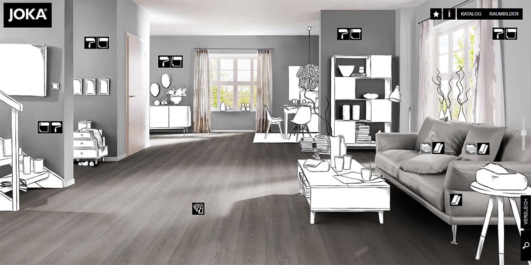 creatives wohnen creatives wohnen garmisch partenkirchen. Black Bedroom Furniture Sets. Home Design Ideas