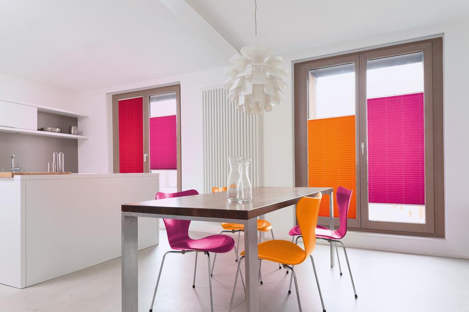 creatives-wohnen-Trends-Essen_28.jpg