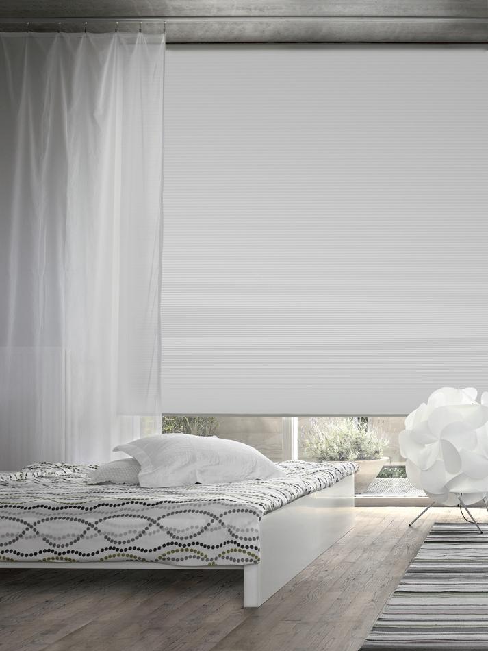 creatives-wohnen-Trends-Schlafen_22.jpg