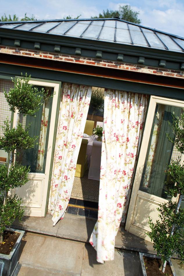 creatives-wohnen-Trends-Balkon_und_Terrasse_03.jpg