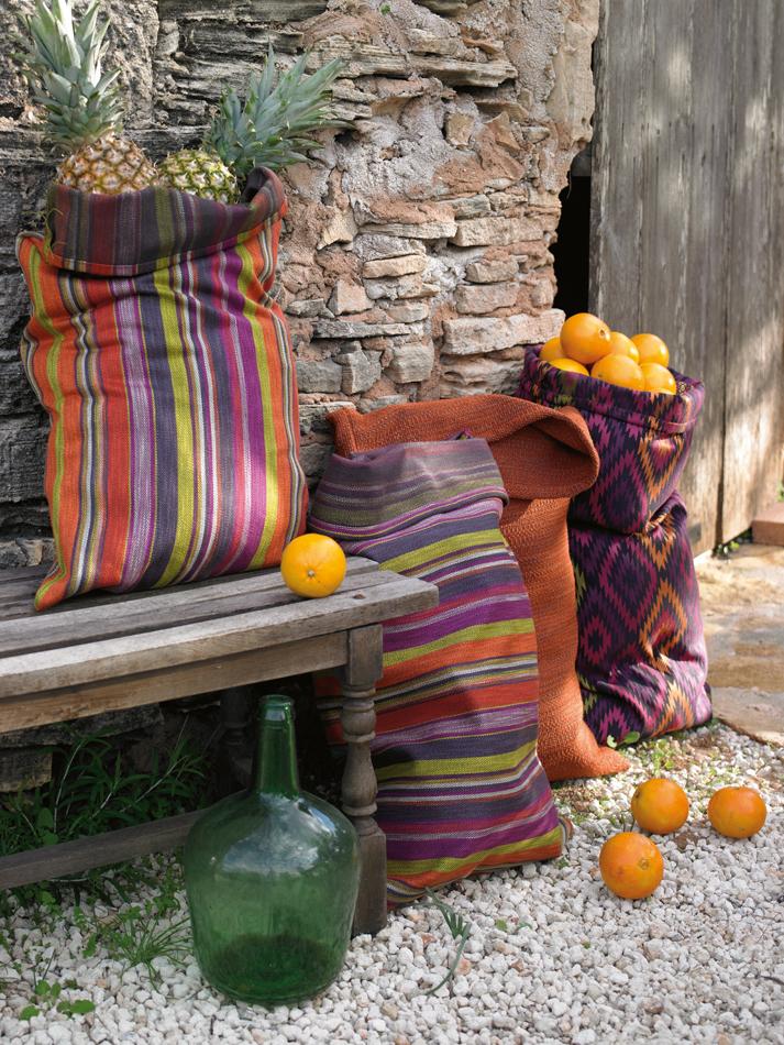 creatives-wohnen-Trends-Balkon_und_Terrasse_07.jpg