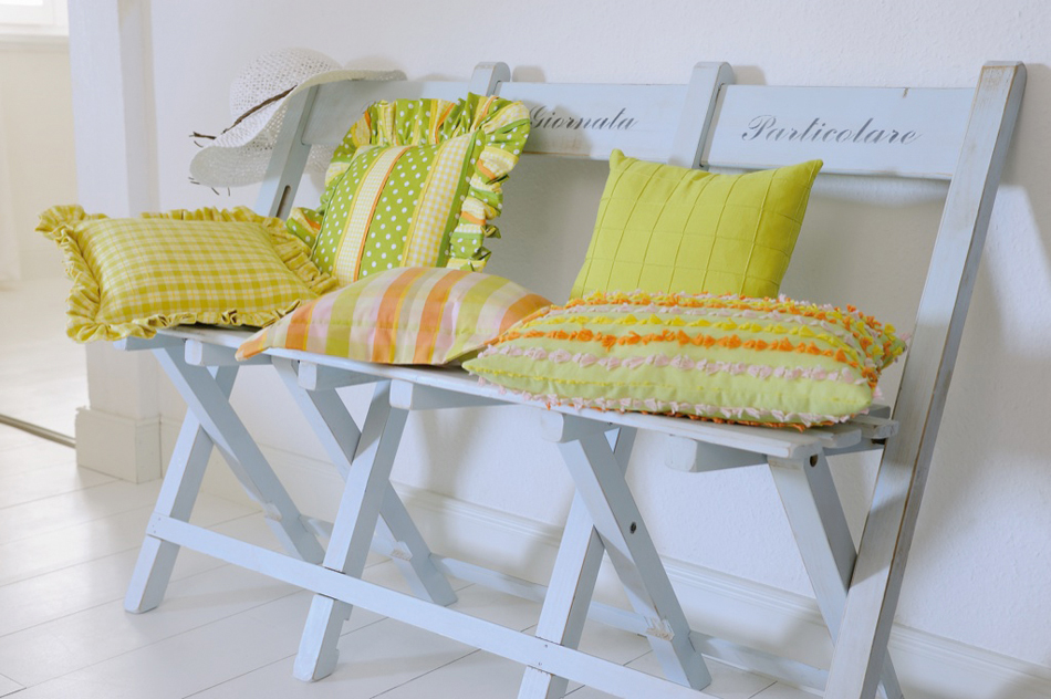 creatives-wohnen-Trends-Balkon_und_Terrasse_11.jpg
