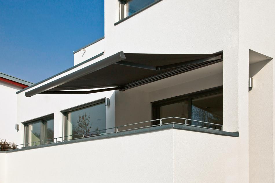 creatives-wohnen-Trends-Balkon_und_Terrasse_23.jpg