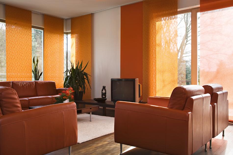 creatives-wohnen-Trends-Sonnenschutz_08.jpg