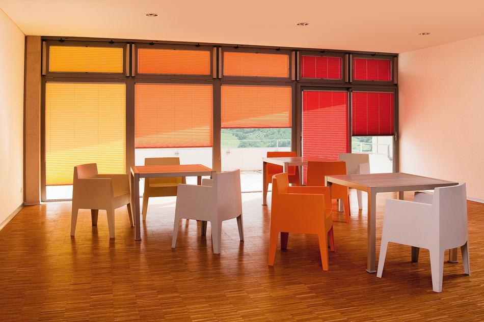 creatives-wohnen-Trends-Sonnenschutz_23.jpg