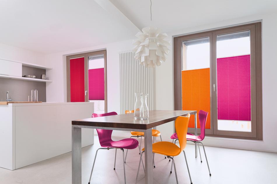 sonnenschutz creatives wohnen garmisch partenkirchen. Black Bedroom Furniture Sets. Home Design Ideas