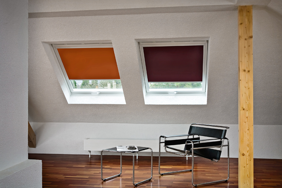 creatives-wohnen-Trends-Sonnenschutz_36.jpg