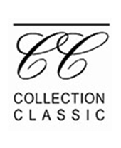 COLLECTION CLASSIC