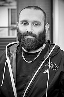 Marcel Seifert Raumausstatter